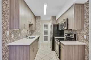 Main Photo: 1 366 94 Avenue SE in Calgary: Acadia Apartment for sale : MLS®# A1096688