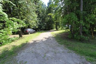 Photo 4: 5306 Squilax Anglemont Road in Celista: North Shuswap Land Only for sale (Shuswap)  : MLS®# 10118679