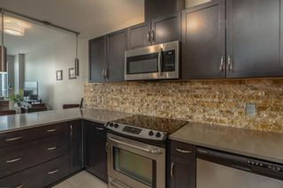 Photo 8: 1705 1320 1 Street SE in Calgary: Beltline Apartment for sale : MLS®# A1110899