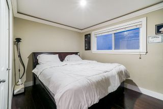 Photo 21: 730 E 55TH Avenue in Vancouver: South Vancouver House for sale (Vancouver East)  : MLS®# R2533083