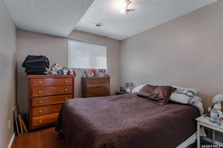 Photo 20: 323 V Avenue South in Saskatoon: Pleasant Hill Residential for sale : MLS®# SK856247