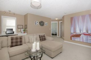 Photo 19: 754 copperpond Circle SE in Calgary: Copperfield Detached for sale : MLS®# A1047333