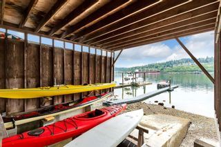 Photo 39: 1108 ALDERSIDE Road in Port Moody: North Shore Pt Moody House for sale : MLS®# R2575320