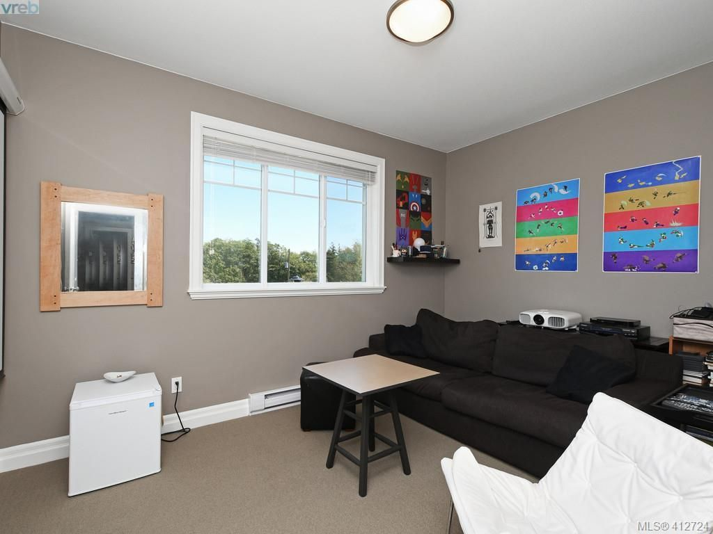 Photo 13: Photos: 2292 N French Rd in SOOKE: Sk Broomhill House for sale (Sooke)  : MLS®# 818356