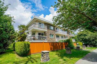 "Photo 27: 418 711 E 6TH Avenue in Vancouver: Mount Pleasant VE Condo for sale in ""PICASSO"" (Vancouver East)  : MLS®# R2593436"