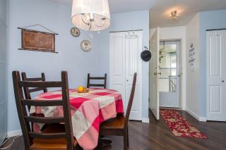 Photo 11: 50 45640 STOREY Avenue in Sardis: Sardis West Vedder Rd Townhouse for sale : MLS®# R2377820
