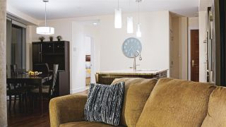 Photo 33: 2504 11969 JASPER Avenue in Edmonton: Zone 12 Condo for sale : MLS®# E4249005