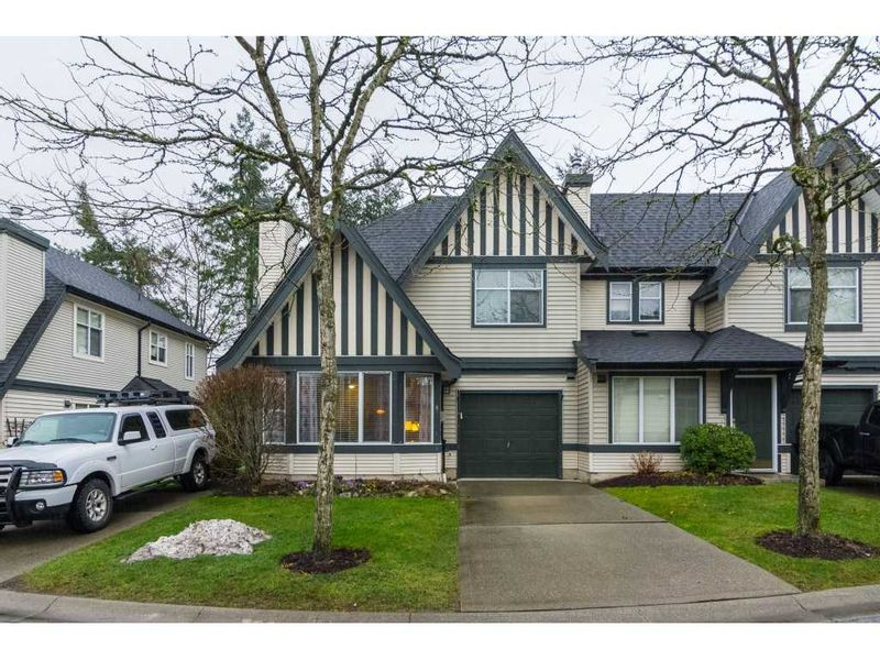 FEATURED LISTING: 4 - 18883 65 Avenue Surrey