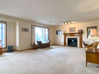 Photo 38: 224 FOXHAVEN Drive: Sherwood Park House for sale : MLS®# E4236517