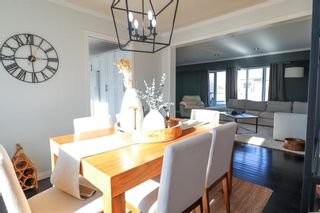 Photo 6: 760 Knowles Avenue in Winnipeg: Algonquin Estates Residential for sale (3H)  : MLS®# 202027355