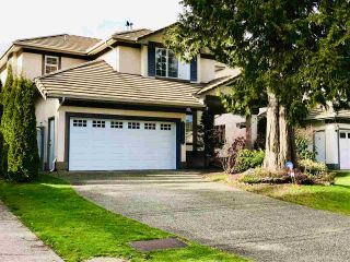 Photo 23: 10919 164A Street in Surrey: Fraser Heights House for sale (North Surrey)  : MLS®# R2536374