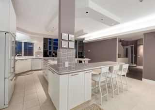 Photo 14: 55 Marquis Meadows Place SE: Calgary Detached for sale : MLS®# A1150415