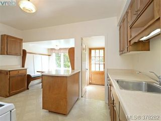 Photo 6: 3115 Glasgow St in VICTORIA: Vi Mayfair House for sale (Victoria)  : MLS®# 759622