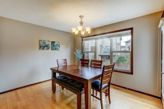 Photo 10: 122 Panatella Way NW in Calgary: Panorama Hills Detached for sale : MLS®# A1147408