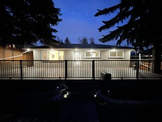 Photo 2: 428 71 Avenue SE in Calgary: Fairview Detached for sale : MLS®# A1077708