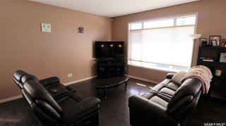 Photo 9: 3 Fairway Crescent in White City: Residential for sale : MLS®# SK870904