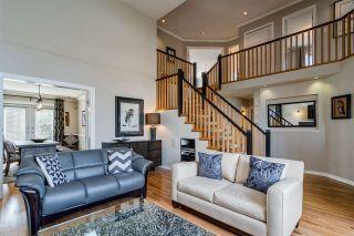 "Photo 4: 10517 168A Street in Surrey: Fraser Heights House for sale in ""FALCON HEIGHTS in Fraser Heights"" (North Surrey)  : MLS®# R2355251"