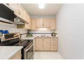 "Photo 9: 416 2962 TRETHEWEY Street in Abbotsford: Abbotsford West Condo for sale in ""Cascade Green"" : MLS®# R2597418"