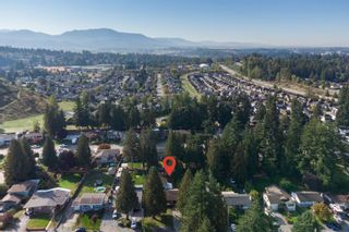 """Photo 27: 34558 KENT Avenue in Abbotsford: Abbotsford East House for sale in """"CLAYBURN / STENERSEN"""" : MLS®# R2621600"""