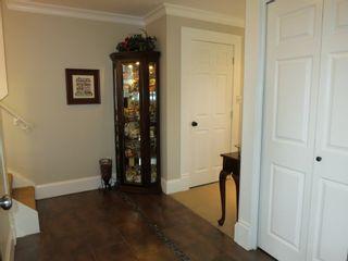 Photo 32: 3160 SPRINGTHORNE CRESCENT in Springs: Steveston North House for sale ()  : MLS®# V1054245
