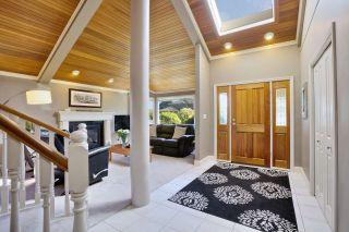 Photo 1: 255 67A Street in Delta: Boundary Beach House for sale (Tsawwassen)  : MLS®# R2001653
