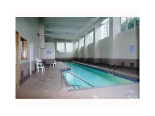 """Photo 2: 108 4951 SANDERS Street in Burnaby: Forest Glen BS Condo for sale in """"MAPLE GLADE"""" (Burnaby South)  : MLS®# V848172"""