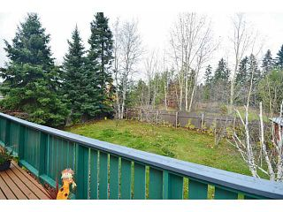 Photo 18: 2852 ALEXANDER Crescent in Prince George: Westwood House for sale (PG City West (Zone 71))  : MLS®# N240789
