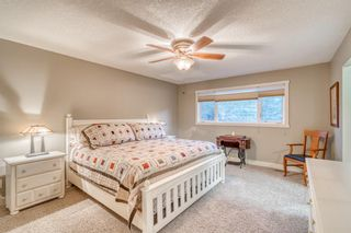 Photo 19: 56 Sherwood Crescent NW in Calgary: Sherwood Detached for sale : MLS®# A1150065