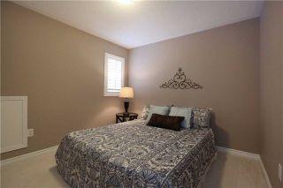 Photo 8: 1001 Savoline Boulevard in Milton: Harrison House (2-Storey) for sale : MLS®# W3391514