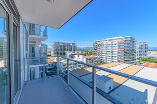 """Photo 23: 1002 5508 HOLLYBRIDGE Way in Richmond: Brighouse Condo for sale in """"RIVER PARK PLACE 3"""" : MLS®# R2622316"""