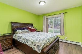 Photo 12: 117 4407 23 Street in Edmonton: Zone 30 Condo for sale : MLS®# E4263876
