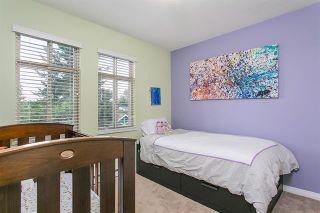 Photo 13: 24 3036 W 4TH AVENUE in : Kitsilano Condo for sale (Vancouver West)  : MLS®# R2102930