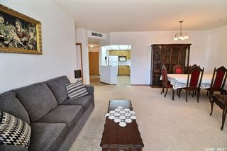 Photo 9: 104 3590 4th Avenue West in Prince Albert: SouthHill Residential for sale : MLS®# SK855621