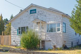 Photo 1: 312 White St in : Du Ladysmith House for sale (Duncan)  : MLS®# 885721