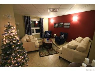 Photo 20: 6940 Henderson Highway in LOCKPORT: East Selkirk / Libau / Garson Condominium for sale (Winnipeg area)  : MLS®# 1530544