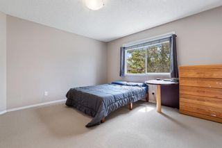 Photo 24: 18 Covehaven Mews NE in Calgary: Coventry Hills Semi Detached for sale : MLS®# A1118503