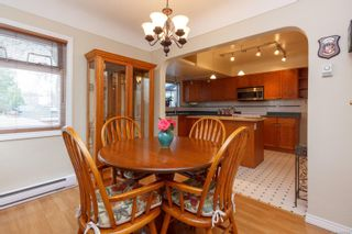 Photo 7: 216 Linden Ave in : Vi Fairfield West House for sale (Victoria)  : MLS®# 872517