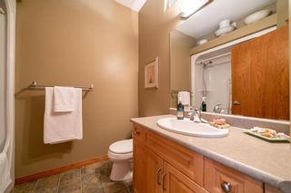 Photo 19: 63 WINTERHAVEN Drive in Winnipeg: River Park South Residential for sale (2F)  : MLS®# 202105931