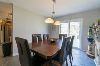 Photo 11: 42 DIMOCK Road in Margaretsville: 400-Annapolis County Residential for sale (Annapolis Valley)  : MLS®# 202007711