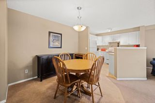 Photo 12: 4205 2280 68 Street NE in Calgary: Monterey Park Apartment for sale : MLS®# A1143228