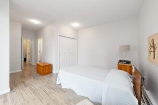 """Photo 18: 405 1705 MARTIN Drive in Surrey: White Rock Condo for sale in """"Southwynds"""" (South Surrey White Rock)  : MLS®# R2625485"""