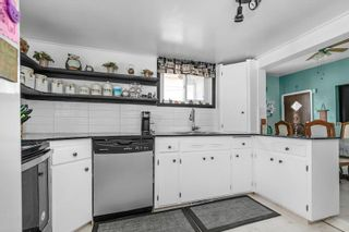 Photo 9: 231 Selkirk Avenue in Winnipeg: North End Residential for sale (4A)  : MLS®# 202104901