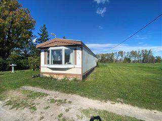 Photo 4: 17015 Otto Church Road in Lundar: R19 Farm for sale : MLS®# 202123384
