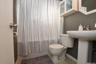 Photo 18: 520 Montague Street in Regina: Regent Park Residential for sale : MLS®# SK722716