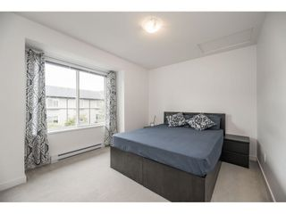 """Photo 20: 33 6450 187 Street in Surrey: Cloverdale BC Townhouse for sale in """"Hillcrest"""" (Cloverdale)  : MLS®# R2593415"""