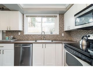 Photo 8: 32401 GREBE Crescent in Mission: Mission BC 1/2 Duplex for sale : MLS®# R2335806