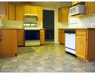 Photo 4: 5258 LABURNUM PARK Place in Ladner: Delta Manor House for sale : MLS®# V754265