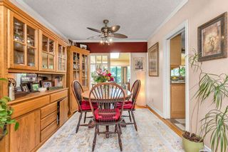 Photo 9: 12179 YORK Street in Maple Ridge: West Central House for sale : MLS®# R2584349