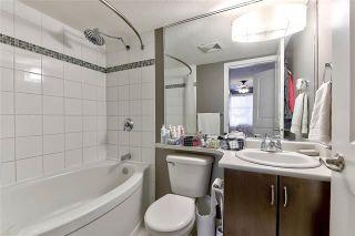 Photo 9: 105 571 Yates Road in Kelowna: North Glenmore House for sale : MLS®# 10210366