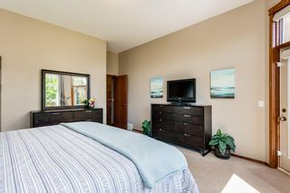 Photo 20: 825 FAIRWAYS Green NW: Airdrie Detached for sale : MLS®# C4301600